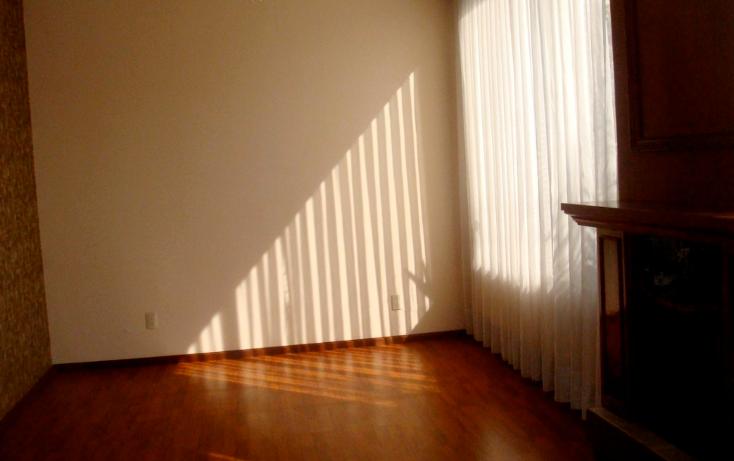 Foto de casa en venta en  , morelos 1a sección, toluca, méxico, 1069087 No. 14