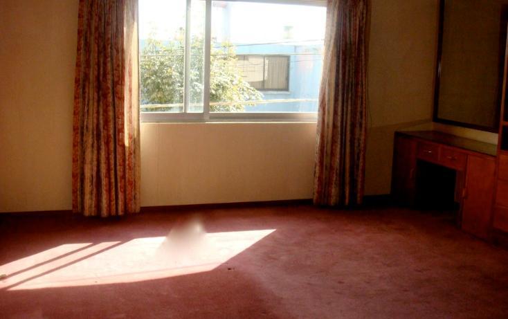 Foto de casa en venta en  , morelos 1a sección, toluca, méxico, 1069087 No. 15