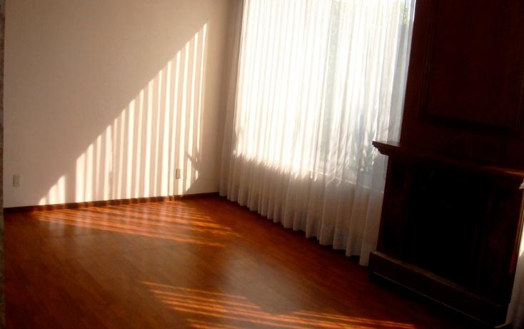Foto de casa en venta en  , morelos 1a sección, toluca, méxico, 1069087 No. 18