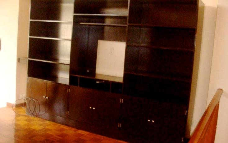 Foto de casa en venta en  , morelos 1a sección, toluca, méxico, 1069087 No. 19