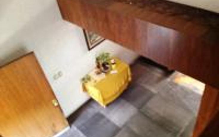 Foto de casa en venta en  , morelos 1a sección, toluca, méxico, 1082397 No. 03