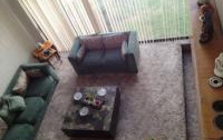 Foto de casa en venta en  , morelos 1a sección, toluca, méxico, 1082397 No. 04