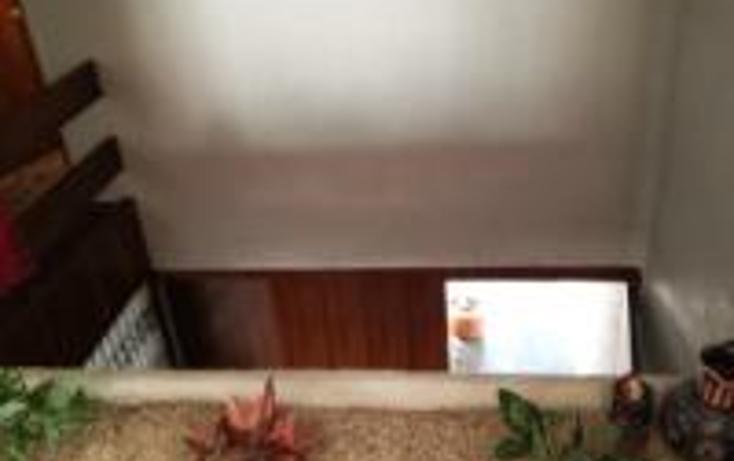 Foto de casa en venta en  , morelos 1a sección, toluca, méxico, 1082397 No. 06