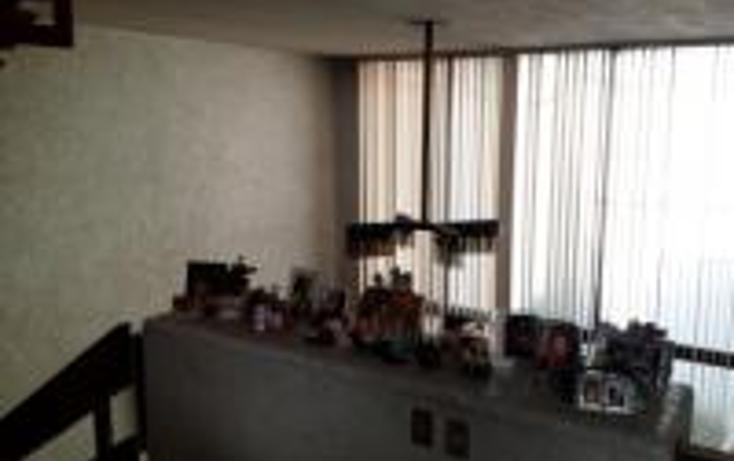 Foto de casa en venta en  , morelos 1a sección, toluca, méxico, 1082397 No. 07