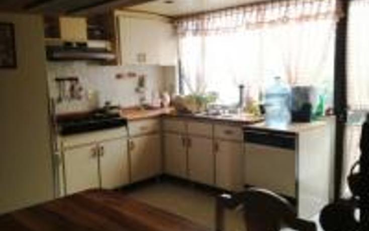 Foto de casa en venta en  , morelos 1a sección, toluca, méxico, 1082397 No. 08