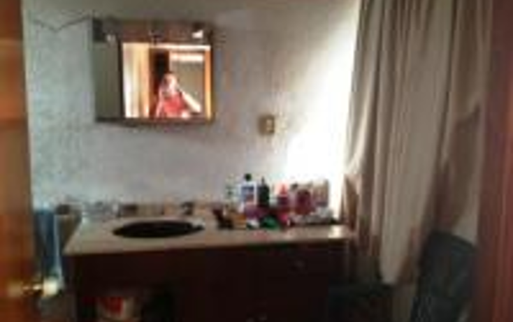 Foto de casa en venta en  , morelos 1a sección, toluca, méxico, 1082397 No. 11