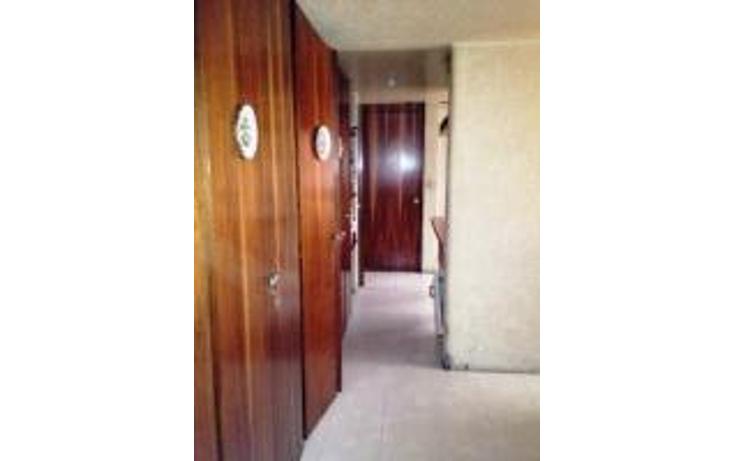 Foto de casa en venta en  , morelos 1a sección, toluca, méxico, 1082397 No. 13