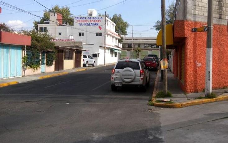 Foto de edificio en venta en  , morelos 1a sección, toluca, méxico, 1194539 No. 02