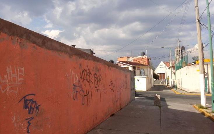 Foto de edificio en venta en  , morelos 1a sección, toluca, méxico, 1194539 No. 03
