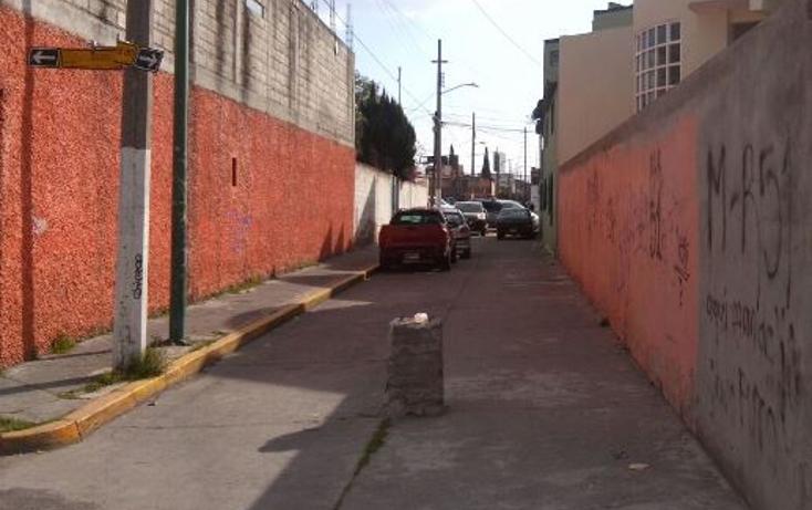 Foto de edificio en venta en  , morelos 1a sección, toluca, méxico, 1194539 No. 04