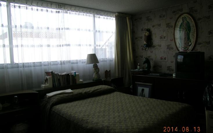 Foto de casa en venta en  , morelos 1a sección, toluca, méxico, 1391943 No. 10