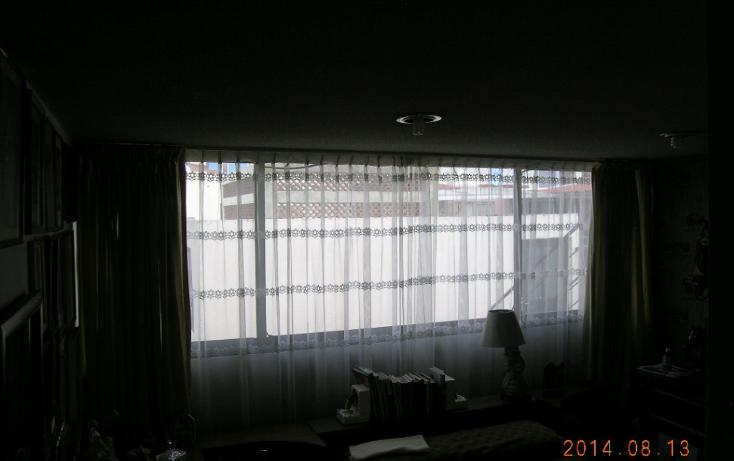 Foto de casa en venta en  , morelos 1a sección, toluca, méxico, 1391943 No. 11