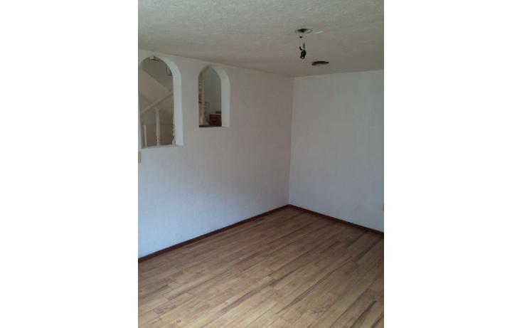 Foto de casa en venta en  , morelos 1a secci?n, toluca, m?xico, 1489077 No. 02