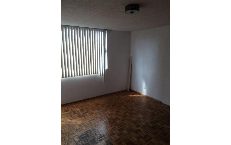 Foto de casa en venta en  , morelos 1a secci?n, toluca, m?xico, 1489077 No. 22