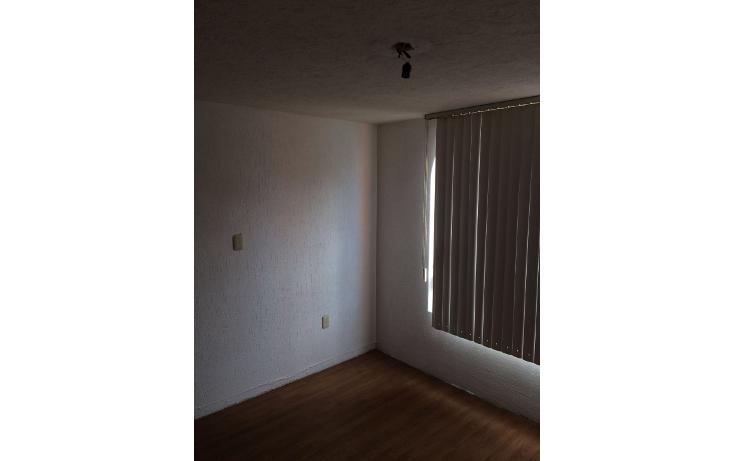 Foto de casa en renta en  , morelos 1a secci?n, toluca, m?xico, 1645652 No. 15