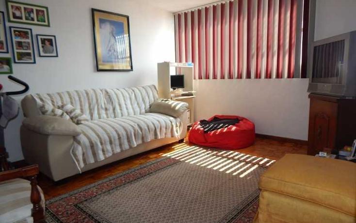 Foto de casa en venta en  , morelos 1a sección, toluca, méxico, 1991658 No. 07