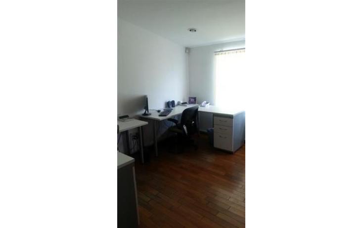 Foto de oficina en renta en  , morelos 1a sección, toluca, méxico, 2034260 No. 04
