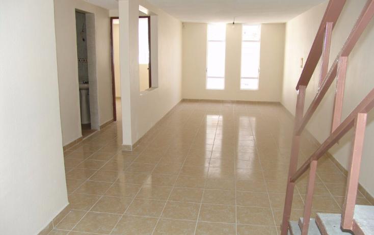 Foto de casa en venta en  , morelos 1a secci?n, toluca, m?xico, 2038316 No. 02