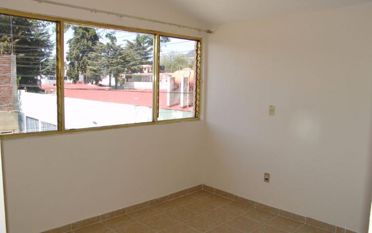 Foto de casa en venta en  , morelos 1a secci?n, toluca, m?xico, 2038316 No. 03