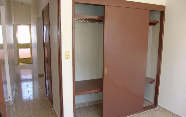Foto de casa en venta en  , morelos 1a secci?n, toluca, m?xico, 2038316 No. 05