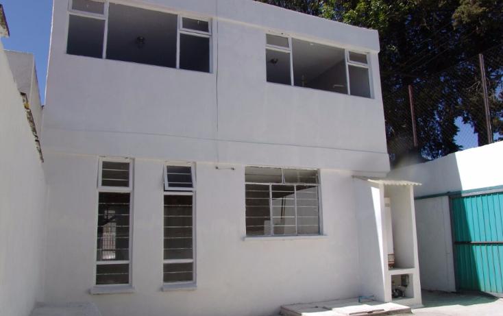 Foto de casa en venta en  , morelos 1a secci?n, toluca, m?xico, 2038316 No. 06