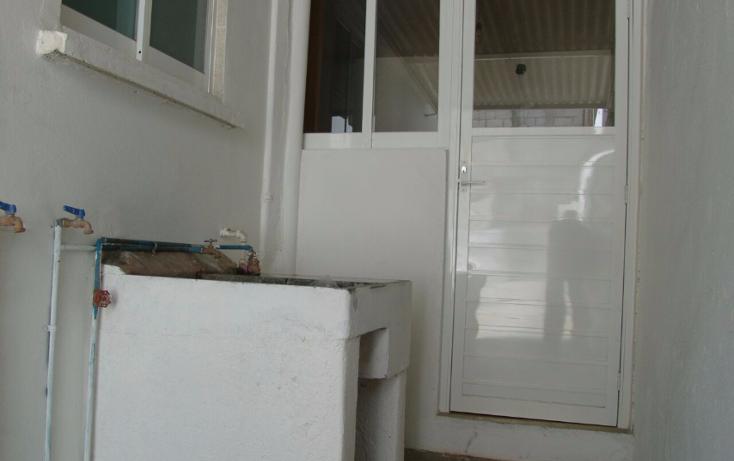 Foto de casa en venta en  , morelos 1a secci?n, toluca, m?xico, 2038316 No. 08