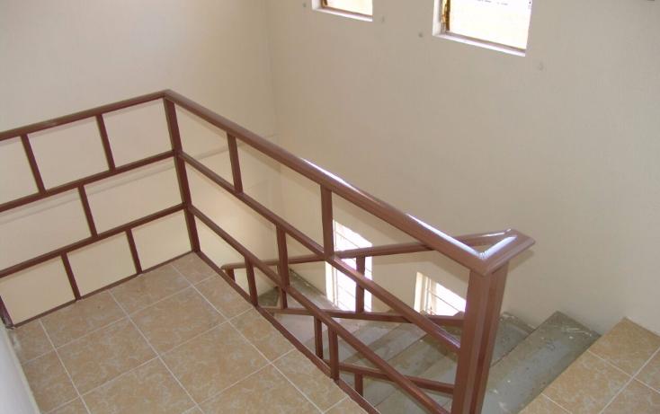 Foto de casa en venta en  , morelos 1a secci?n, toluca, m?xico, 2038316 No. 10