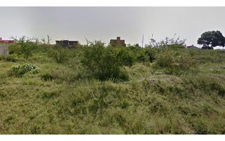 Foto de terreno habitacional en venta en  , morelos 1ra secci?n, xochitepec, morelos, 2045131 No. 03