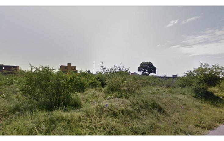 Foto de terreno habitacional en venta en  , morelos 1ra secci?n, xochitepec, morelos, 2045131 No. 04