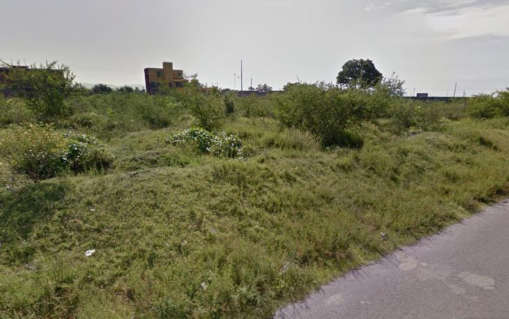 Foto de terreno habitacional en venta en  , morelos 1ra sección, xochitepec, morelos, 2045133 No. 05