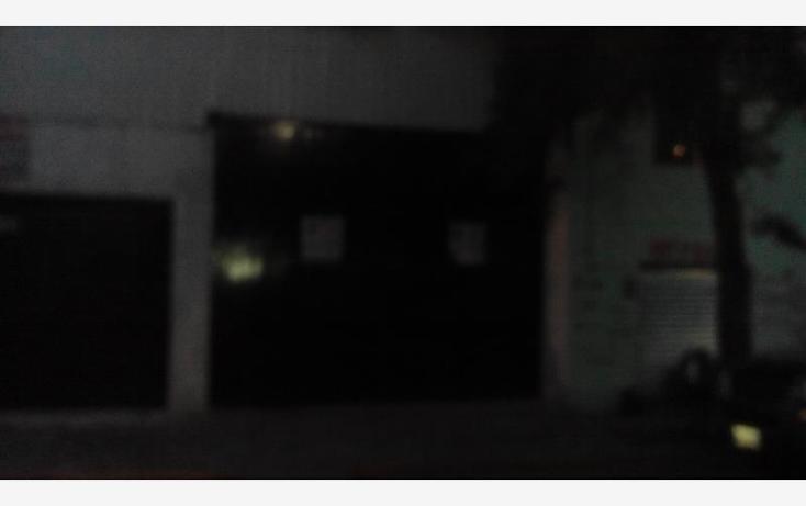 Foto de bodega en renta en morelos 2, independencia, tlalnepantla de baz, méxico, 1701914 No. 02