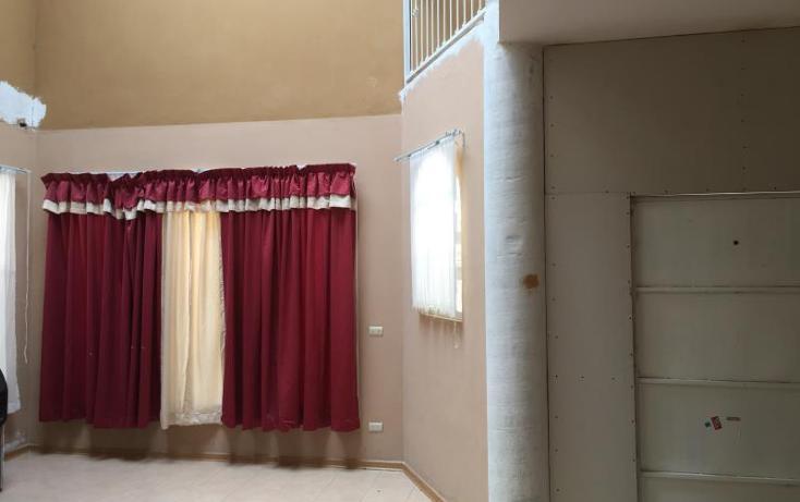 Foto de casa en venta en morelos 2, santa cruz de las flores, san martín hidalgo, jalisco, 1994040 No. 03