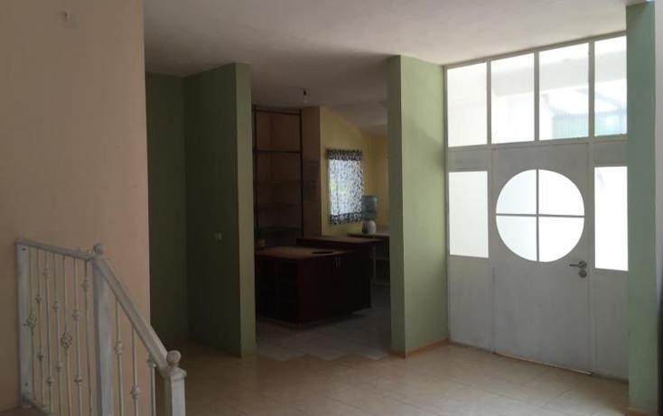 Foto de casa en venta en morelos 2, santa cruz de las flores, san martín hidalgo, jalisco, 1994040 No. 04