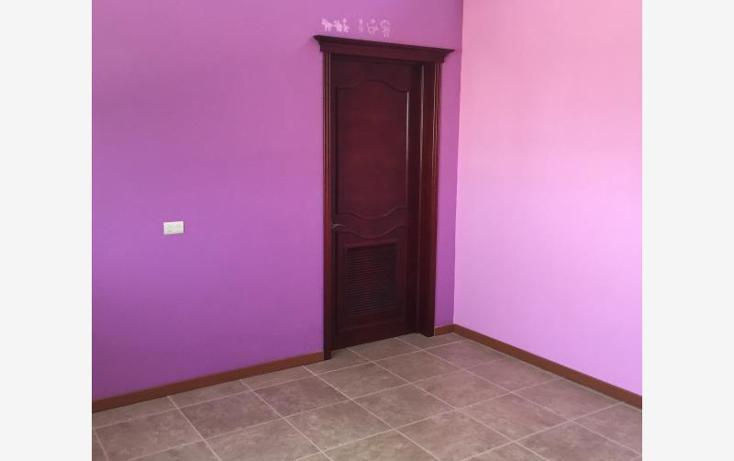 Foto de casa en venta en morelos 2, santa cruz de las flores, san martín hidalgo, jalisco, 1994040 No. 06