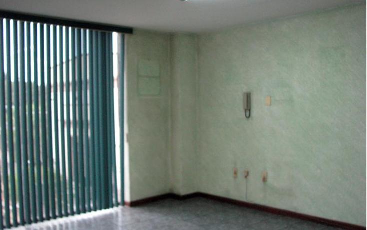 Foto de oficina en renta en morelos 200, centro, toluca, méxico, 1517434 No. 06
