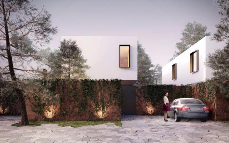 Foto de casa en condominio en venta en morelos 227, los gavilanes, tlajomulco de zúñiga, jalisco, 1909111 no 02