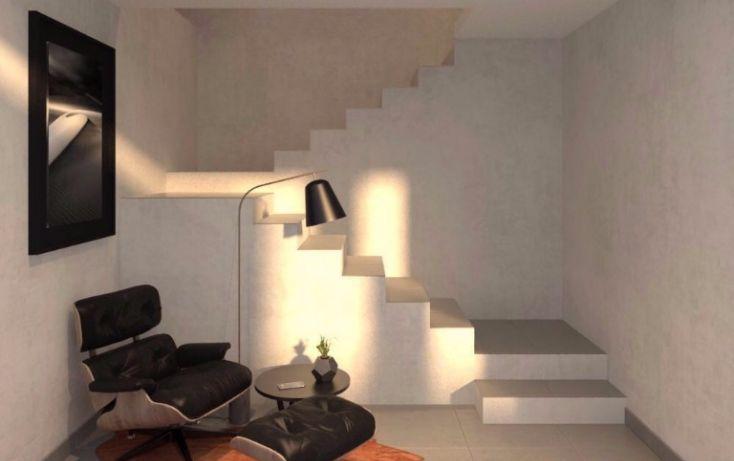 Foto de casa en condominio en venta en morelos 227, los gavilanes, tlajomulco de zúñiga, jalisco, 1909111 no 04