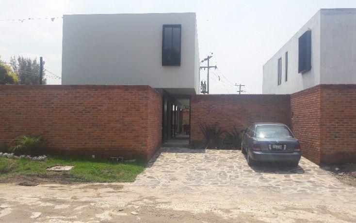 Foto de casa en condominio en venta en morelos 228, los gavilanes, tlajomulco de zúñiga, jalisco, 1909113 no 01