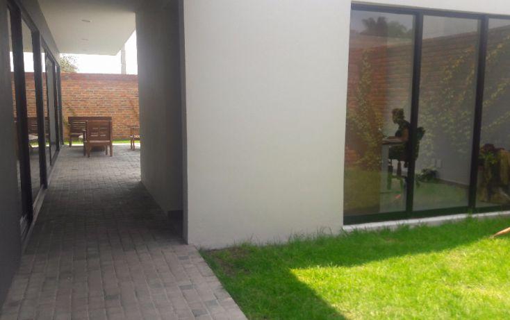Foto de casa en condominio en venta en morelos 228, los gavilanes, tlajomulco de zúñiga, jalisco, 1909113 no 02