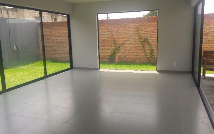 Foto de casa en condominio en venta en morelos 228, los gavilanes, tlajomulco de zúñiga, jalisco, 1909113 no 05