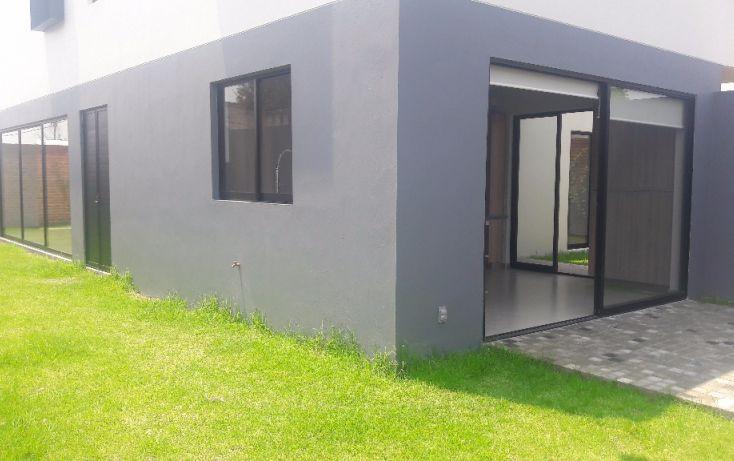 Foto de casa en condominio en venta en morelos 228, los gavilanes, tlajomulco de zúñiga, jalisco, 1909113 no 06