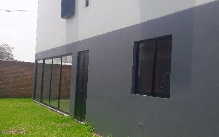 Foto de casa en condominio en venta en morelos 228, los gavilanes, tlajomulco de zúñiga, jalisco, 1909113 no 08