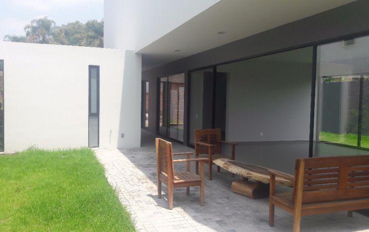Foto de casa en condominio en venta en morelos 228, los gavilanes, tlajomulco de zúñiga, jalisco, 1909113 no 09