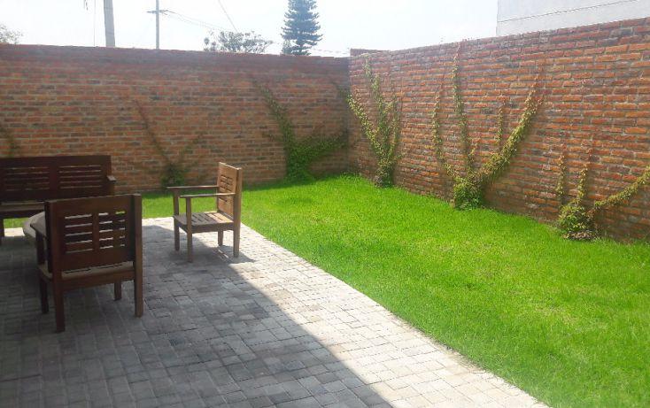 Foto de casa en condominio en venta en morelos 228, los gavilanes, tlajomulco de zúñiga, jalisco, 1909113 no 10
