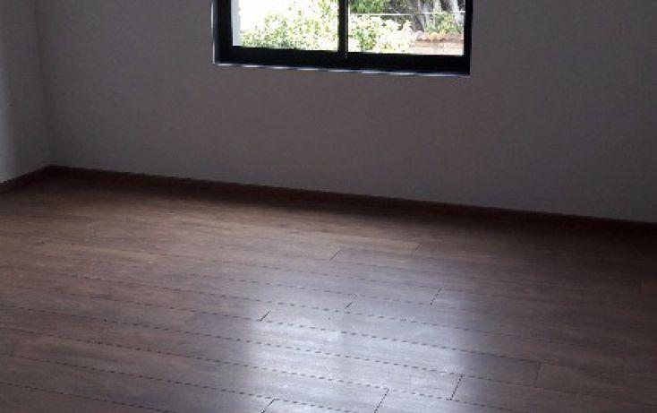 Foto de casa en condominio en venta en morelos 228, los gavilanes, tlajomulco de zúñiga, jalisco, 1909113 no 15