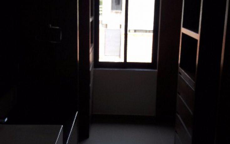 Foto de casa en condominio en venta en morelos 228, los gavilanes, tlajomulco de zúñiga, jalisco, 1909113 no 18