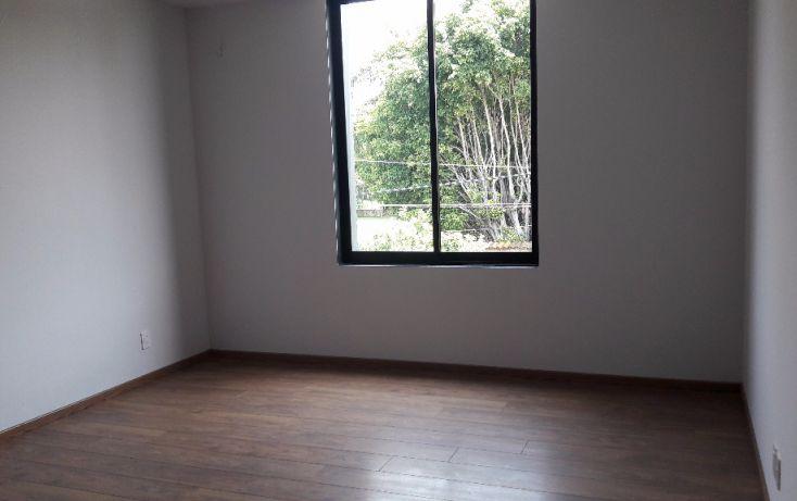 Foto de casa en condominio en venta en morelos 228, los gavilanes, tlajomulco de zúñiga, jalisco, 1909113 no 19