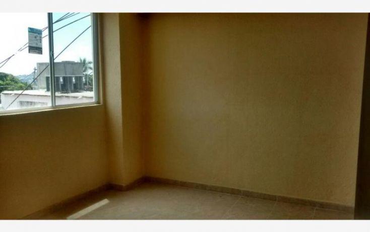 Foto de departamento en venta en morelos 23, morelos, acapulco de juárez, guerrero, 1559320 no 03