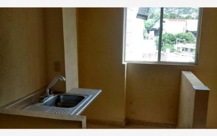 Foto de departamento en venta en morelos 23, morelos, acapulco de juárez, guerrero, 1559320 no 06