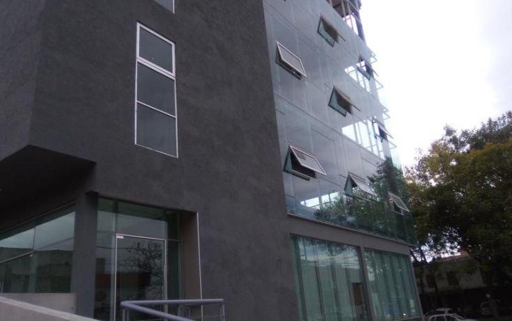 Foto de edificio en renta en morelos 2332, arcos vallarta, guadalajara, jalisco, 1807184 no 01